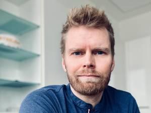 Christoph Krause